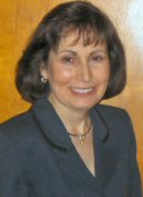 Ela Britchkow, Pennsylvania speech pathologist